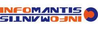 infoMantis GmbH