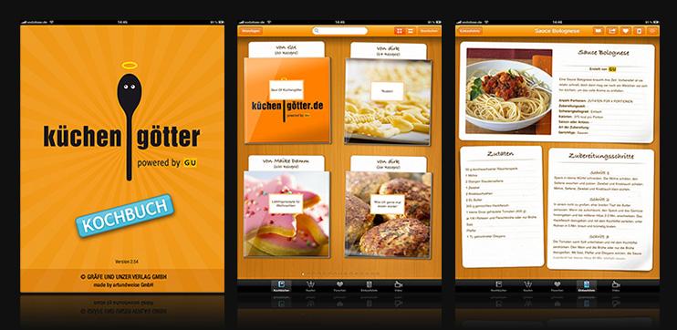 auw_kg_iPad_app_uebersicht
