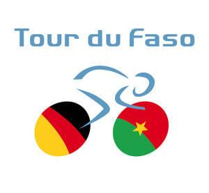 Tour Du Faso 2011