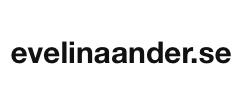 Evelinaander.se – Interview Mit Lea Weitekamp Zum Bloggerprogramm Der NEXT12