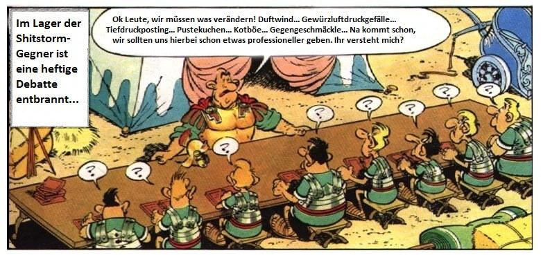 Bildbearbeitung: Norbert Diedrich.