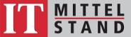 Logo IT-Mittelstand