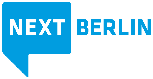 NEXT Berlin Vom 23. Bis 24. Mai 2013