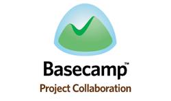 Digitales Projektmanagement (5/8) – Bronze: Basecamp – Mehr Als Ein Basislager