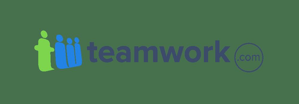 Digitales Projektmanagement (7/8) – Gold: Teamwork – der Fast-Alles-Könner