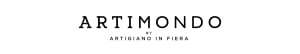 Artimondo Logo
