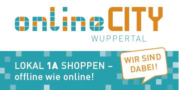 Stationäre Anbieter Im E-Commerce (1/3): Lokale Einkaufsportale
