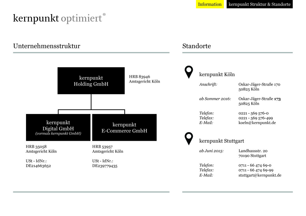 150415_kernpunkt_StrukturUndStandorte