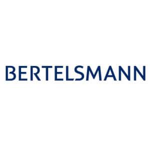 Bertelsmann_neues_Logo_214x118px_0711