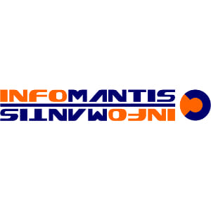 Logo infoMantis