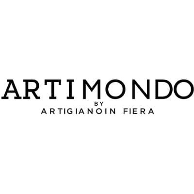 Artimondo