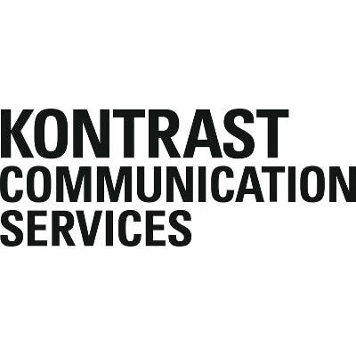 Kontrast Communication Services