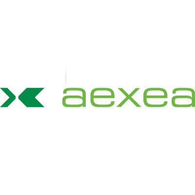 Aexea