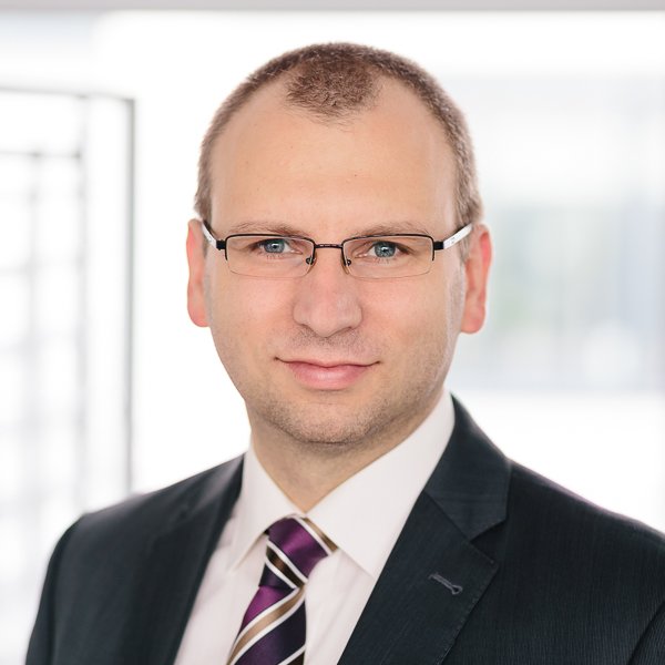 Thomas Ulbrich Ist Neuer Chief Sales Officer Bei AX Semantics