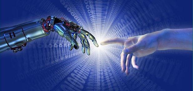 Cognitive Content Marketing: Wenn Künstliche Intelligenz Content Produziert Und Distribuiert