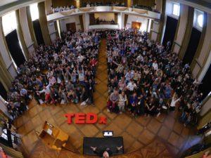 TEDxMuenster 2016