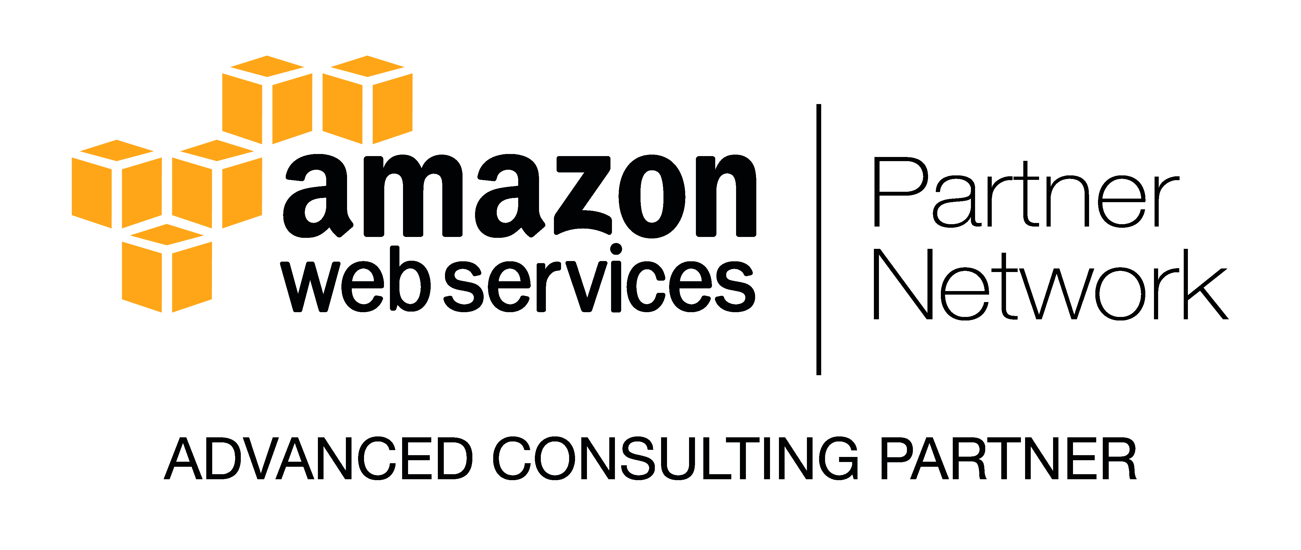Besserer Support, Schnellere Realisierung In Der Amazon Cloud: The Unbelievable Machine Company Ist AWS Advanced Partner