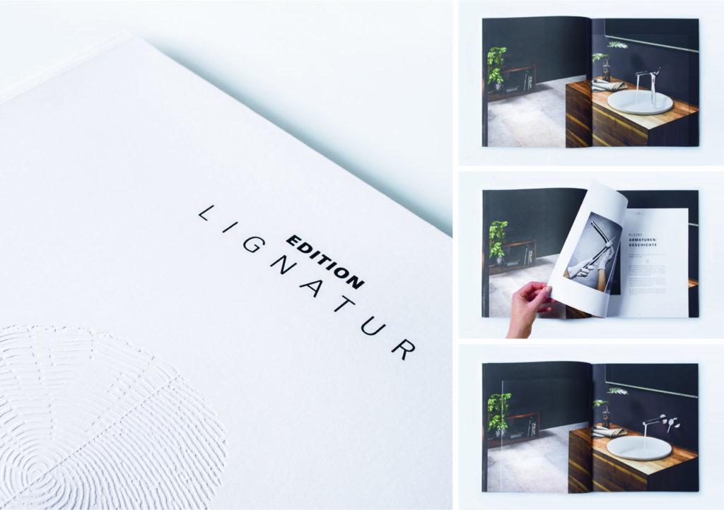 kontrast gewinnt german design award f r keuco meisterwerk primus inter pares. Black Bedroom Furniture Sets. Home Design Ideas