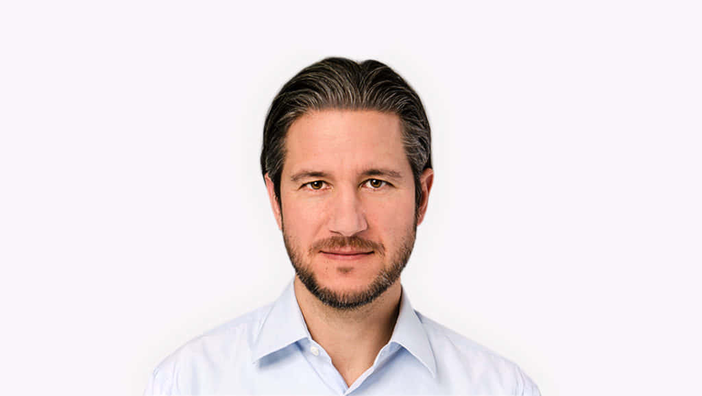Roq.ad Media ist jetzt Königsteiner Digital. Geschäftsführer der Königsteiner Agentur: Nils Wagener (c) KÖNIGSTEINER
