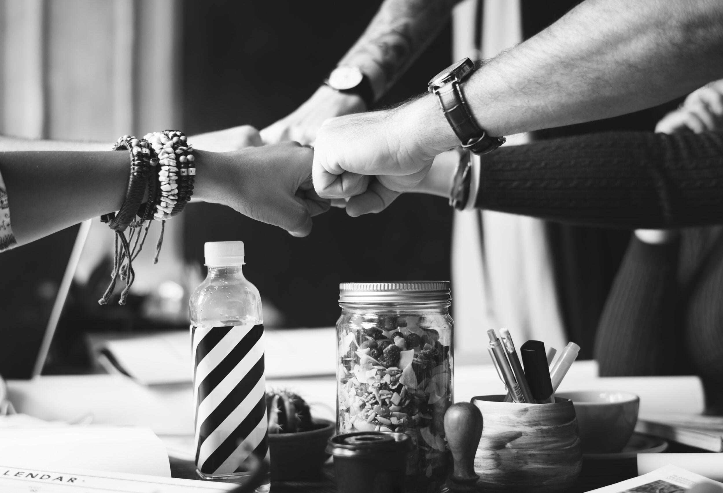 Zusammenspiel mit Zukunft: Warum HR und PR mehr gemeinsam haben, als man denkt
