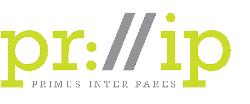 pr://ip Primus Inter Pares