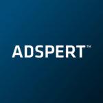 Adspert