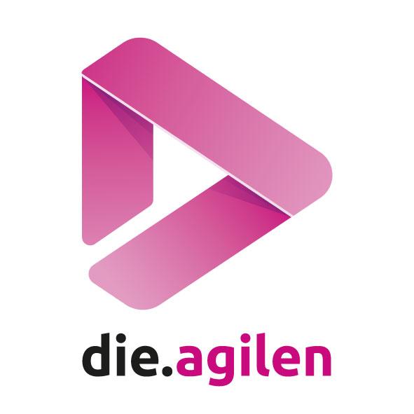 Die.agilen