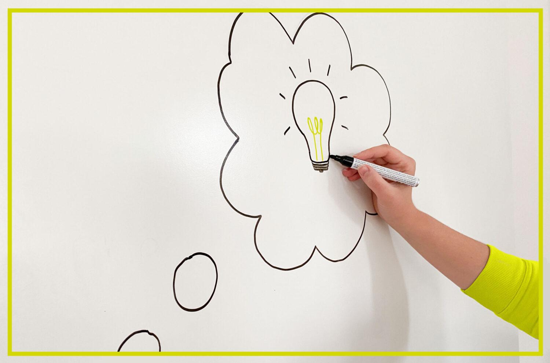 In 5 Schritten Zum Branchenvordenker: So Bauen Sie Ihre Thought Leadership Im B2B Nachhaltig Auf