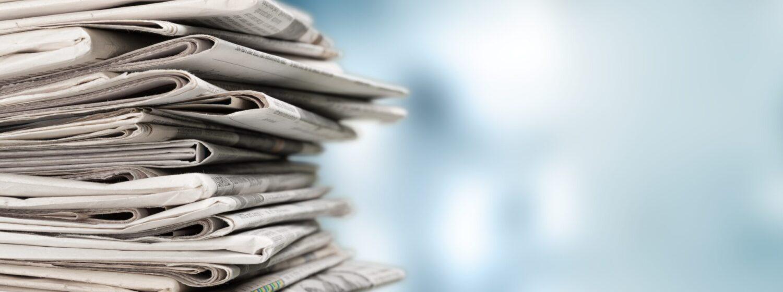 Wie Sieht Eine Zeitgemäße PR- Und Pressearbeit Aus?
