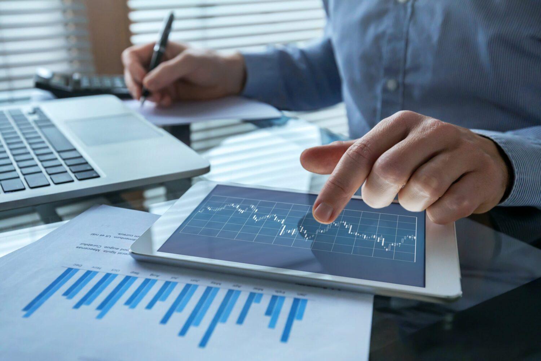 Was Ist Lead Scoring Und Welche Vorteile Bietet Es?