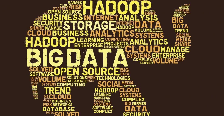 Die Zukunft Von Hadoop In Einer Cloud-basierten Welt