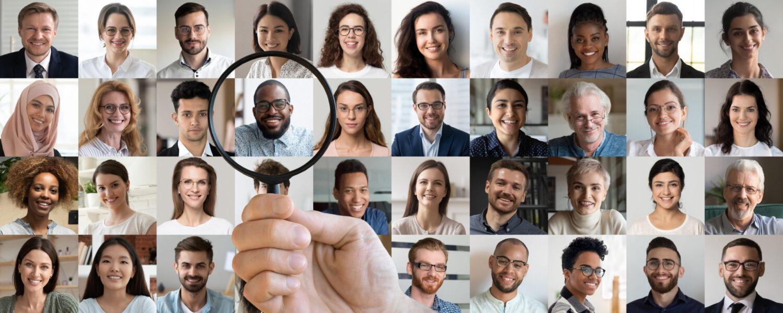 Personalwirtschaft: Warum Data Driven Recruiting Die Zukunft Ist