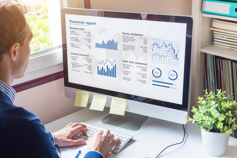 Social Media Monitoring – Worauf Kommt Es An?