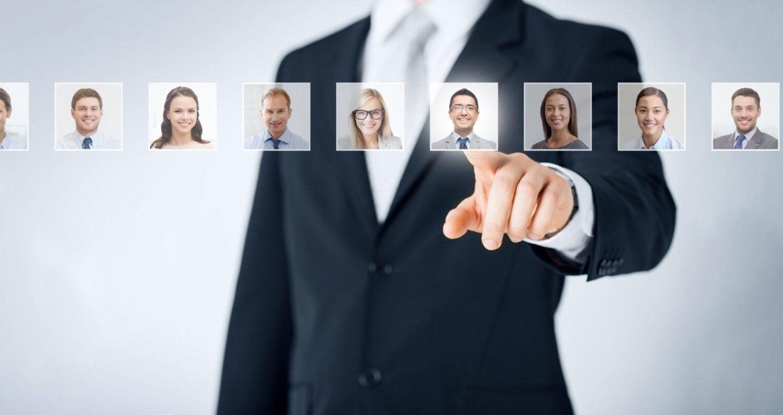 Virtuelle Konferenz: Talente Finden Und Binden: Wie Passender Nachwuchs Im Hochschulumfeld Frühzeitig Adressiert Wird