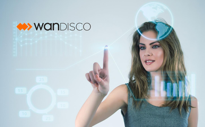 WANdisco Vereinfacht Und Beschleunigt Die Datenmigration In Die Cloud