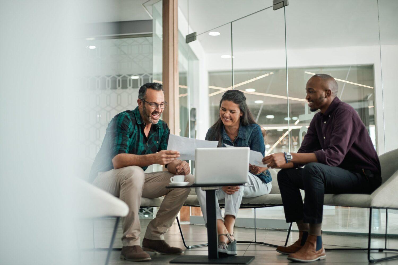 HR Journal: JobTeaser-Umfrage – HR Bleibt Strategisch Wichtig In Den Unternehmen