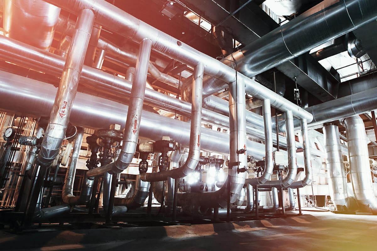 Oneword MTPE Für Maschinenbauer