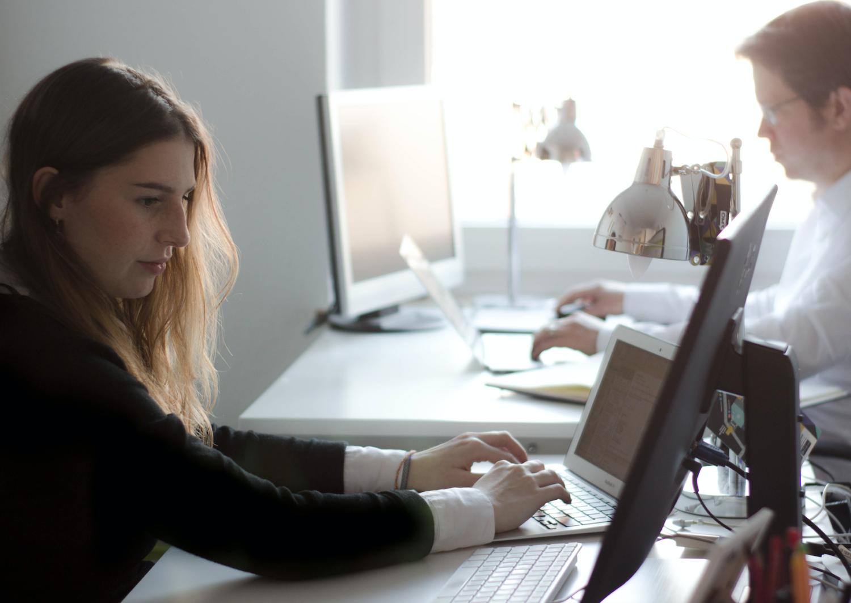 Inbound Methodik, Content Marketing, CMS Implementierung: Welche Hubspot-Zertifizierungen Brauche Ich?