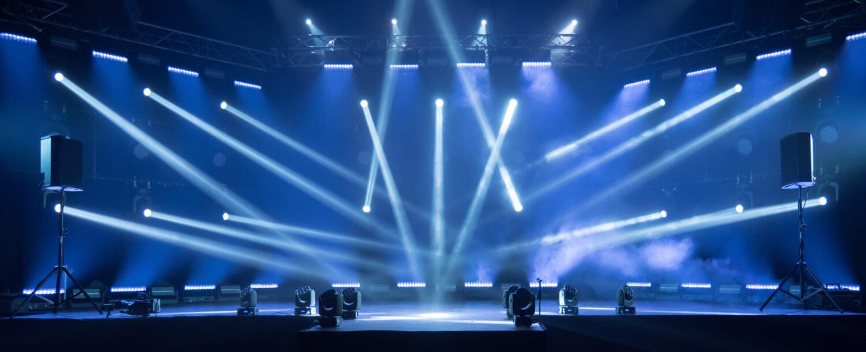 Events Der Digitalbranche: Unsere Empfehlungen Für Das Erste Quartal 2021