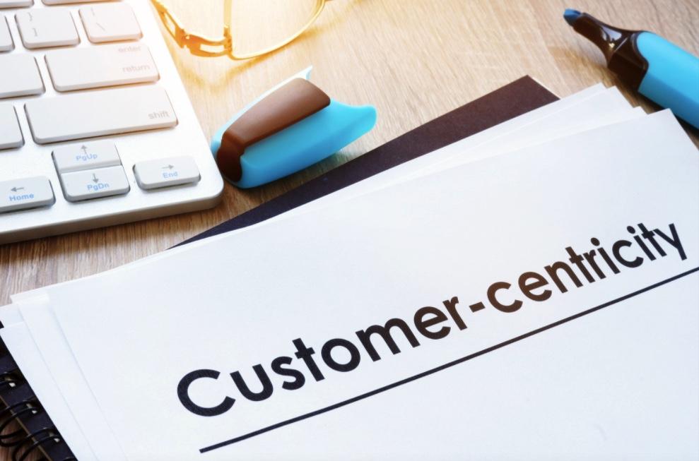 Kundenfokus: Jeder Spricht Darüber Doch Kaum Einer Praktiziert Ihn Effizient