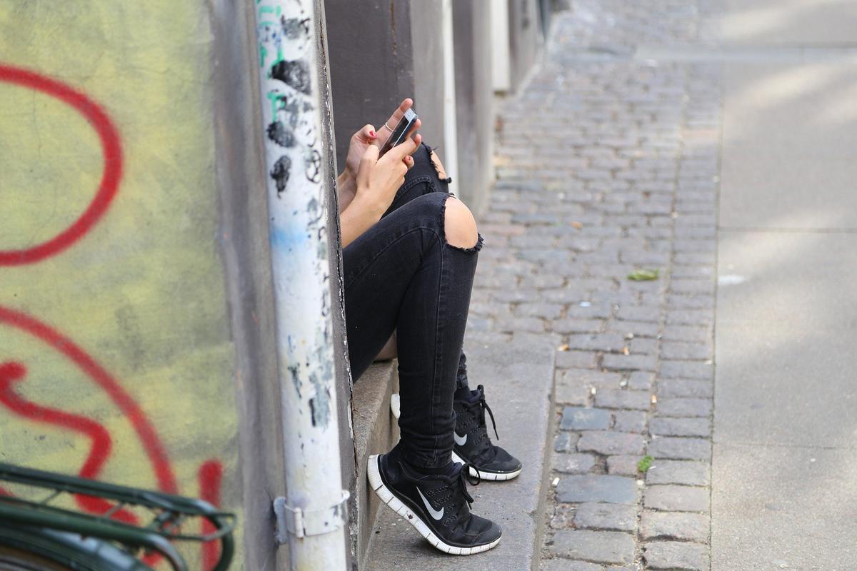 """ONEtoONE: """"Generation Lockdown: Wie Man Sie Jetzt Erreicht"""""""