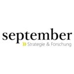 September Strategie & Forschung Emotionsforschung