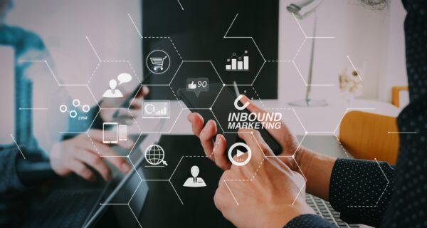 Inbound Marketing Mit Hubspot Oder Pardot