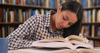 Personalwirtschaft: Das Braucht Der Akademische Nachwuchs Jetzt